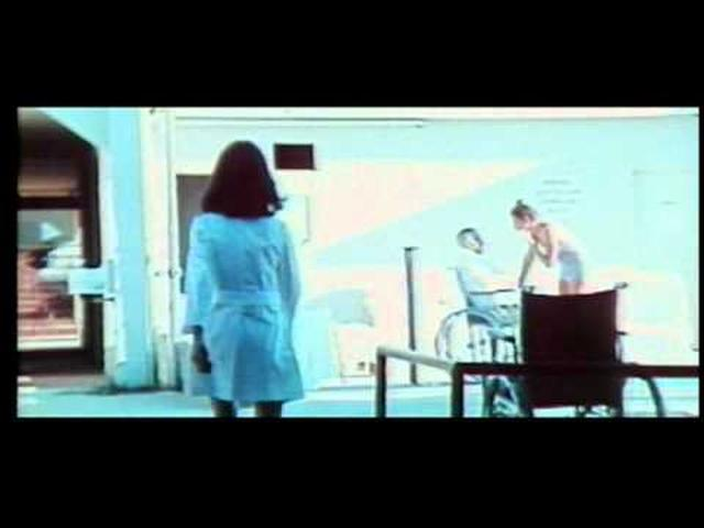 画像: 3 Women (1977) Trailer 1 youtu.be