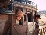 画像: The Ballad Of Cable Hogue (1970) Trailer youtu.be