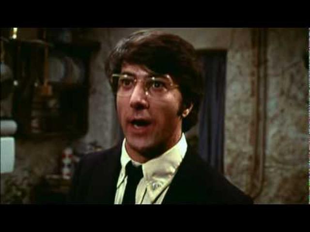 画像: STRAW DOGS - Trailer - (1971) - HQ youtu.be