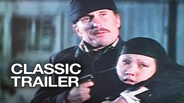画像: The Killer Elite Official Trailer #1 - Robert Duvall Movie (1975) HD youtu.be