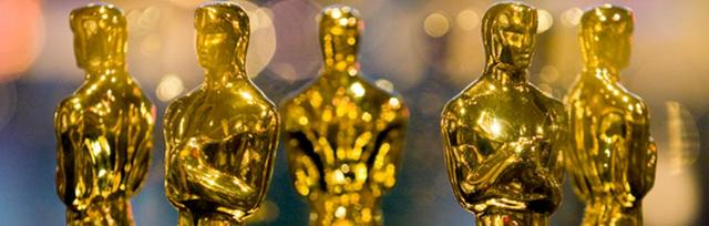 画像: 2017 Oscar Predictions: Frontrunner Friday Sees Some Close Races in the Final Stretch