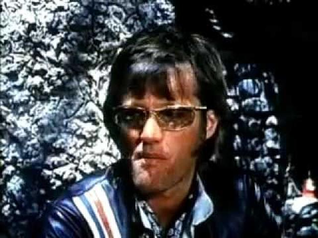 画像: Easy Rider (1969) - Original Trailer youtu.be