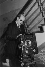 画像: 永遠のオリヴェイラ マノエル・ド・オリヴェイラ監督追悼特集 ニュープリント初上映となるデビュー作『ドウロ河』から、最晩年の『レステロの老人』まで、 オリヴェイラ珠玉の12作品一挙上映 東京最終上映始まる