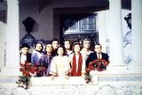 画像: 神曲  A Divina Comédia 1991年/141分/カラー
