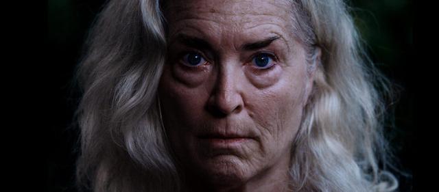 画像: アメリカのインディペンデント映画では、今作が最高−AFIで5冠を制す!出演者は殆どが監督の親類である素人で撮られた『Krisha』 - シネフィル - 映画好きによる映画好きのためのWebマガジン