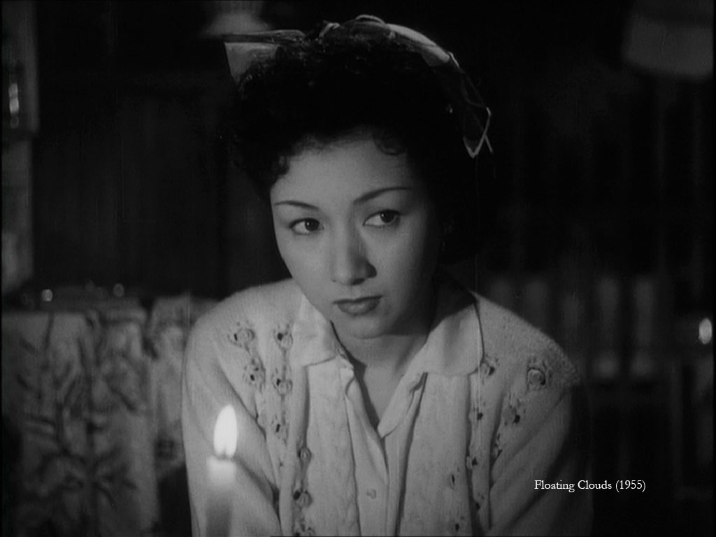 画像: http://streamline.filmstruck.com/2011/01/04/hideko-takamine-no-characteristics/