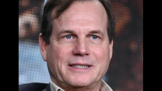 画像: Bill Paxton Dead At 61: Updates