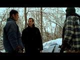 画像: A Simple Plan - Trailer youtu.be