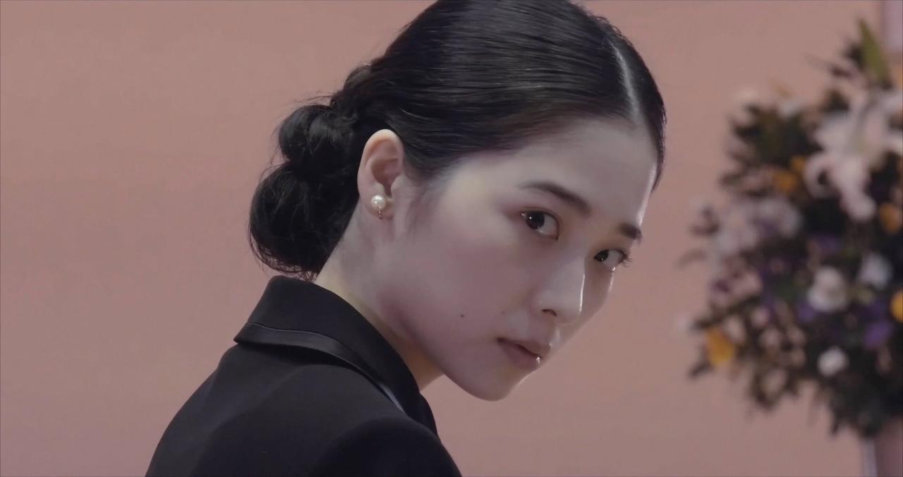 画像: 映画『見栄を張る』(Eriko, Pretended) 予告編 Trailer youtu.be