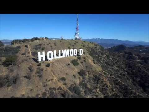 画像: O.J.: Made in America - Trailer youtu.be