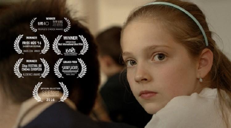 画像: http://hungarytoday.hu/news/breaking-hungarian-short-film-sing-receives-oscar-nomination-12270