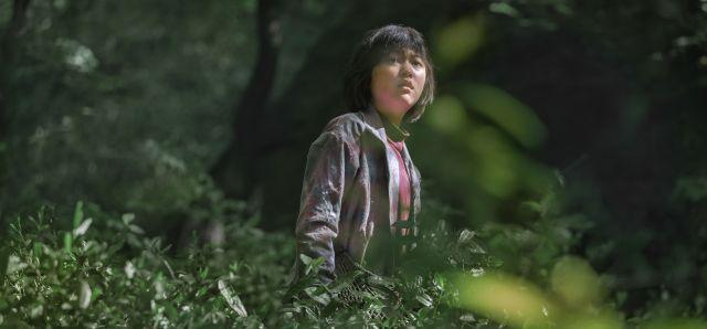 画像: [Photos] Updated cast, added new stills and on-the-set images for the upcoming Korean-American-South African movie 'Okja'