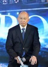 画像: 鈴木清順監督に「大きな影響受けた」、ジョン・ウー監督が「野獣の青春」リメーク計画も―香港