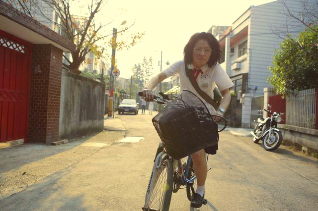 画像3: ©2015 Hualien Media Intl. Co., Ltd 、Spring Thunder Entertainment、Huace Pictures, Co., Ltd.、Focus Film Limited