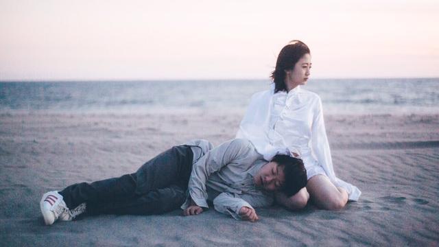 画像1: 「今晩は、獏ちゃん」橋本麻未監督