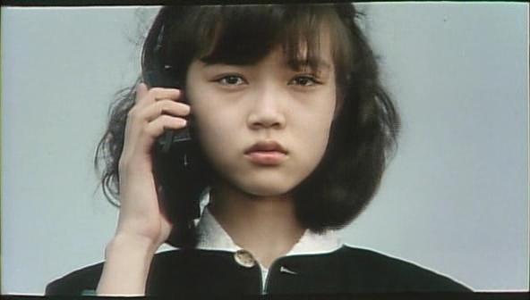 画像: http://www.asianfeast.org/recensioni/the-excitement-of-the-do-re-mi-fa-girl/