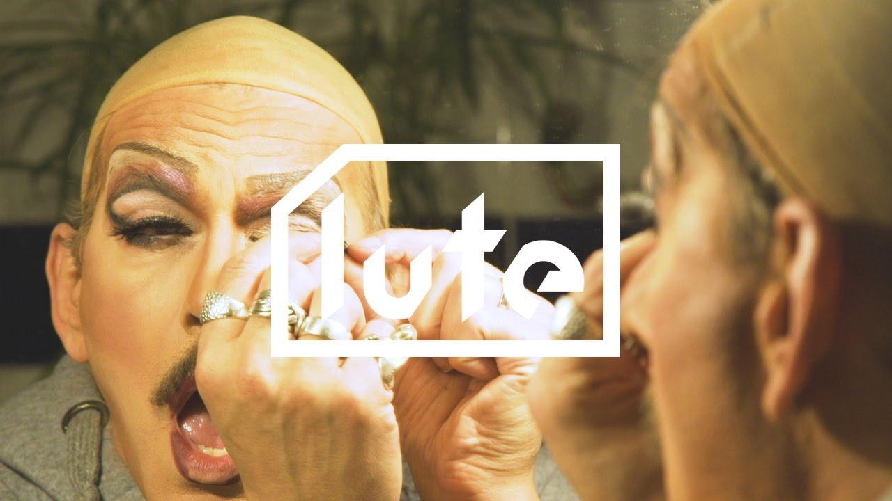 画像: FROM BERLIN:ドキュメンタリー「Gloria Viagra」後編 youtu.be