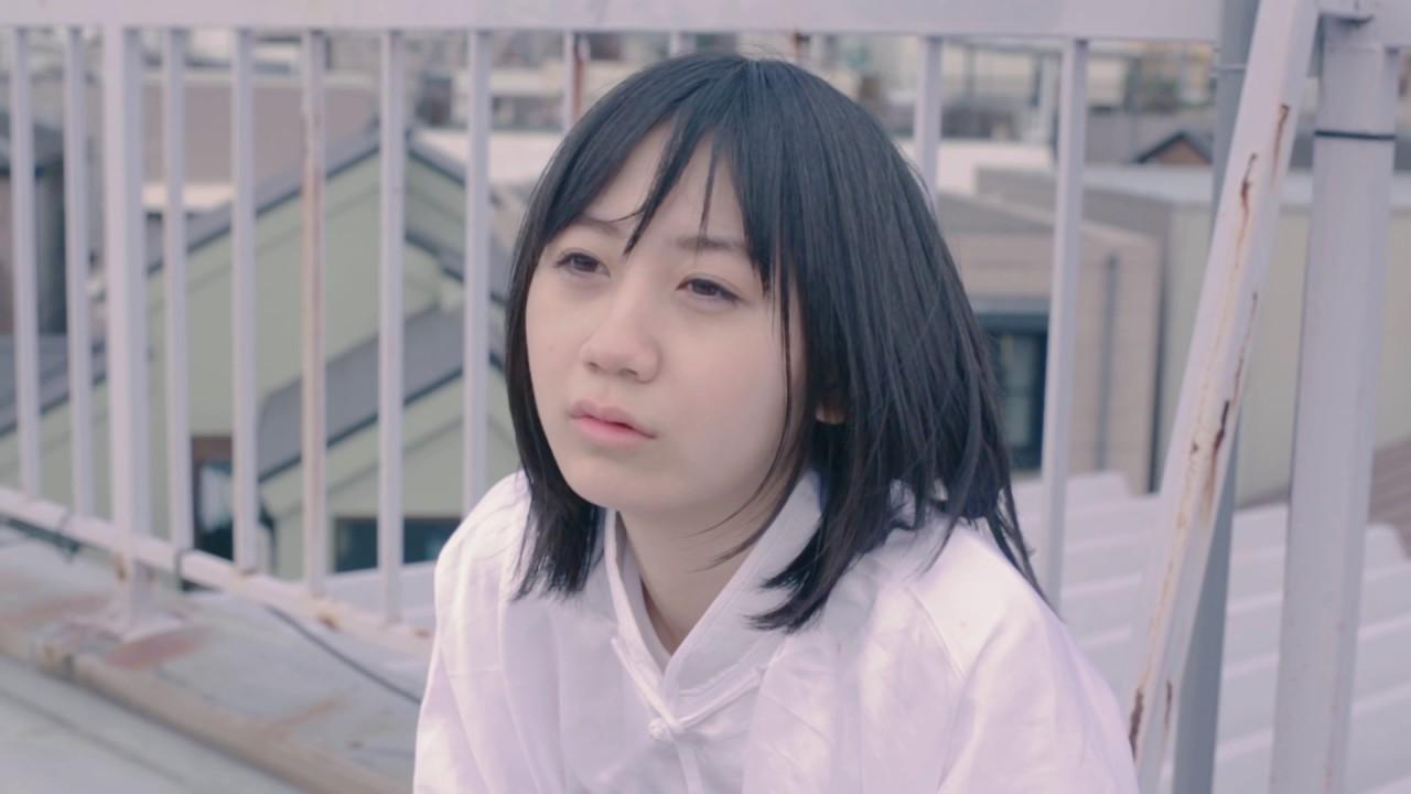 画像: 『今晩は、獏ちゃん』予告編 youtu.be