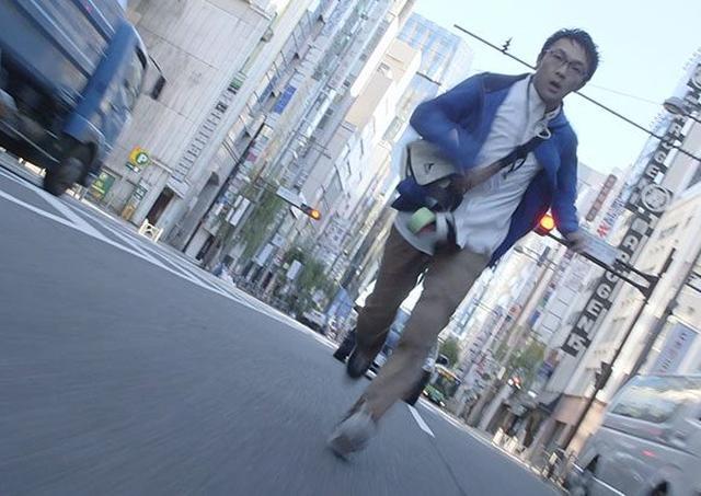 画像: http://yubarifanta.com/films/3863/