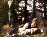 画像: http://www.teleman.pl/tv/Panny-z-Wilka-538204
