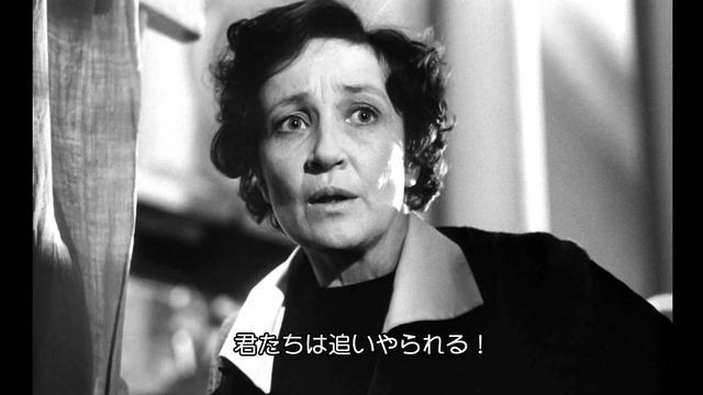 画像: アンジェイ・ワイダ監督作『コルチャック先生』オリジナル予告編 youtu.be