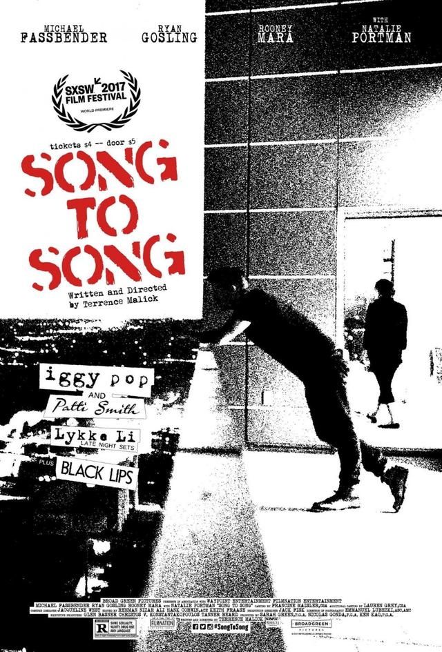 画像6: http://films7.com/demo/malick-song-to-song