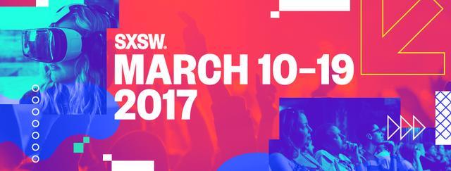 画像: 2017 Film Festival Lineup | SXSW Conference & Festivals