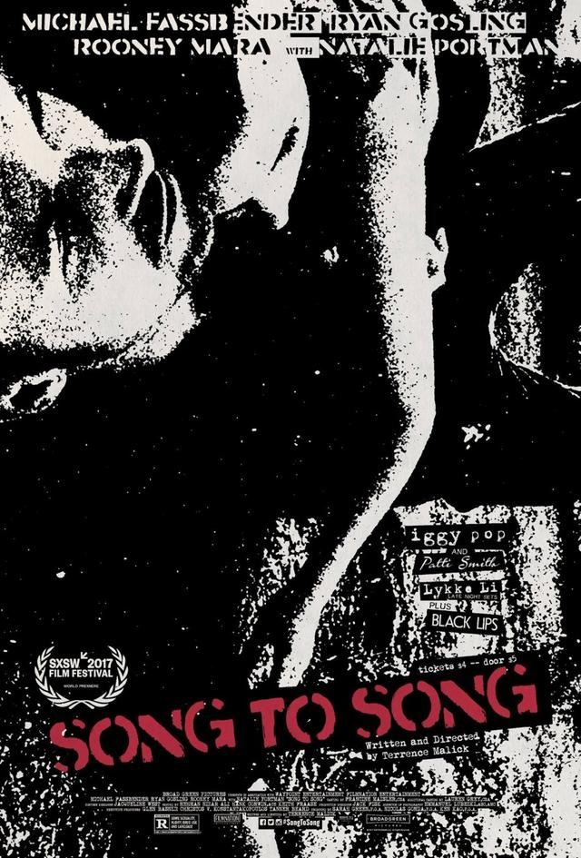 画像2: http://films7.com/demo/malick-song-to-song