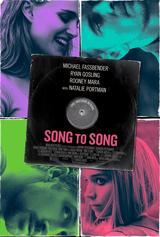 画像8: http://films7.com/demo/malick-song-to-song