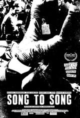 画像3: http://films7.com/demo/malick-song-to-song