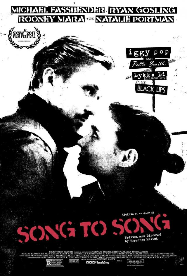 画像7: http://films7.com/demo/malick-song-to-song