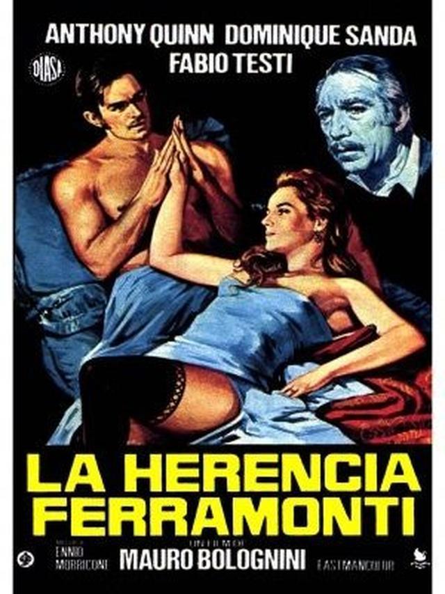 画像: http://movieplayer.it/film/l-eredita-ferramonti_5150/