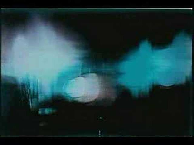 画像: Steppenwolf (trailer) youtu.be