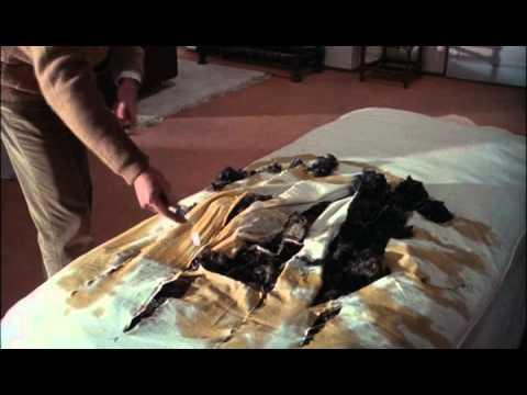 画像: The MacKintosh Man (1973 trailer) youtu.be