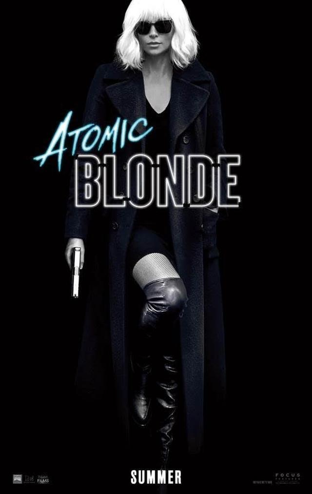画像2: https://twitter.com/atomic_blonde
