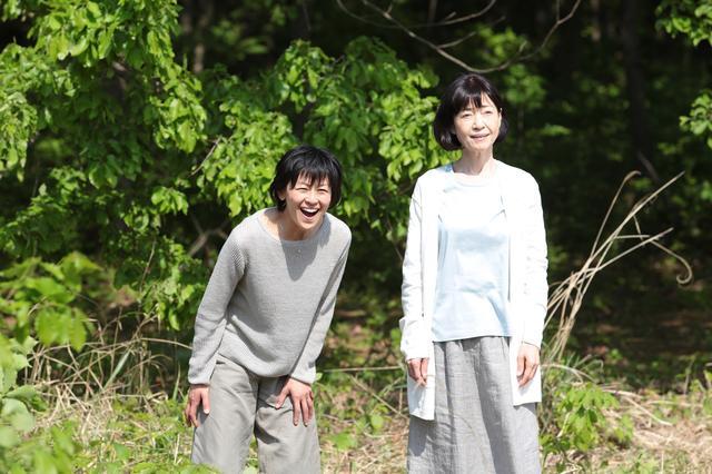 画像: C2016 埼玉県/SKIP シティ 彩の国ビジュアルプラザ