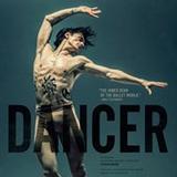 画像: 映画『ダンサー、セルゲイ・ポルーニン 世界一優雅な野獣』