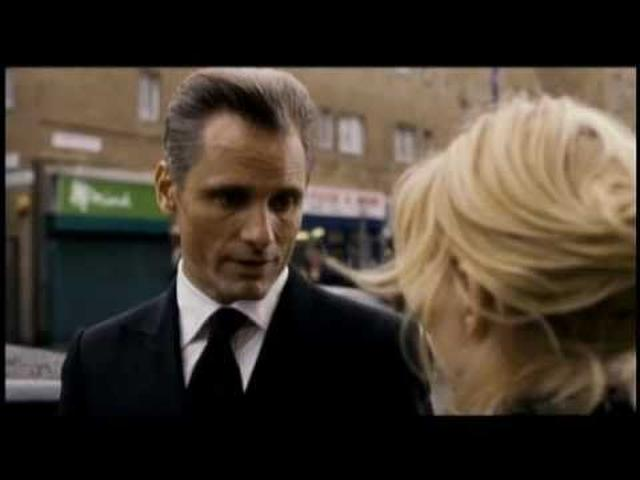 画像: Eastern Promises (2007) - Official Trailer youtu.be