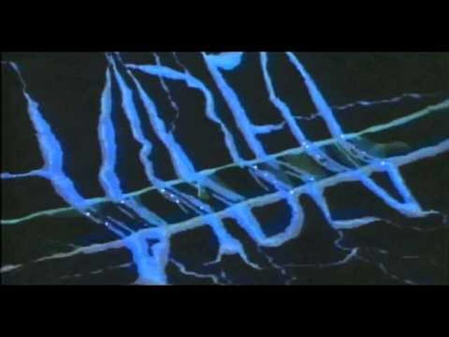 画像: Videodrome (1983) Original Theatrical Trailer youtu.be