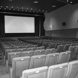 画像: NEW HACHIOJI CINEMA