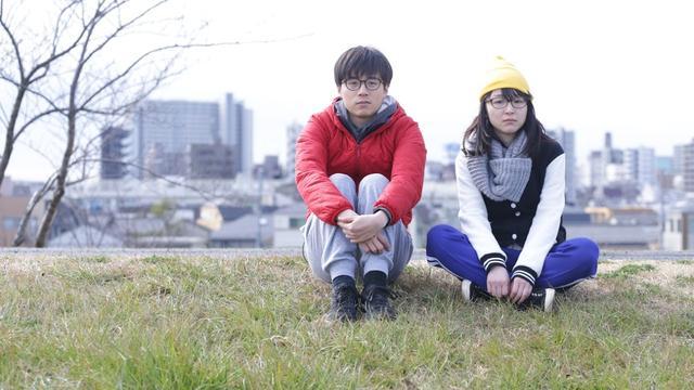 画像: 映画「恋とさよならとハワイ」劇場予告編 youtu.be