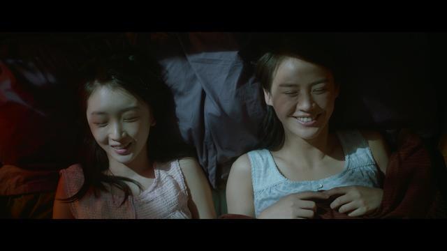 画像: 『七月と安生 / SOUL MATE / 七月與安生』 予告編 Trailer youtu.be