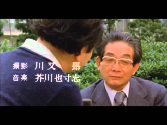 画像: 震える舌 映画short cut 予告版・松竹 youtu.be