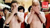 画像: 8 1/2 Women (1999) | Trailer | Film4 youtu.be