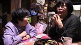 画像: 映画『毎日がアルツハイマー ザ・ファイナル』完成応援プロジェクト youtu.be