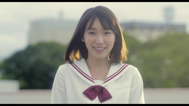 画像: 『暗黒女子』冒頭13分映像+予告編 4月1日(土)全国公開 youtu.be