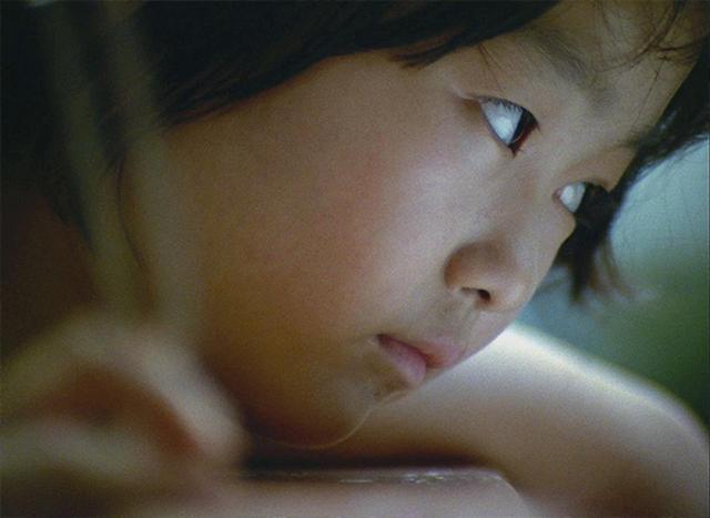 画像2: 東京リバイバル上映第三弾! 35mm オリジナル・プリントにて2週間 東京 キネカ大森 にて連日昼夜2回上映!