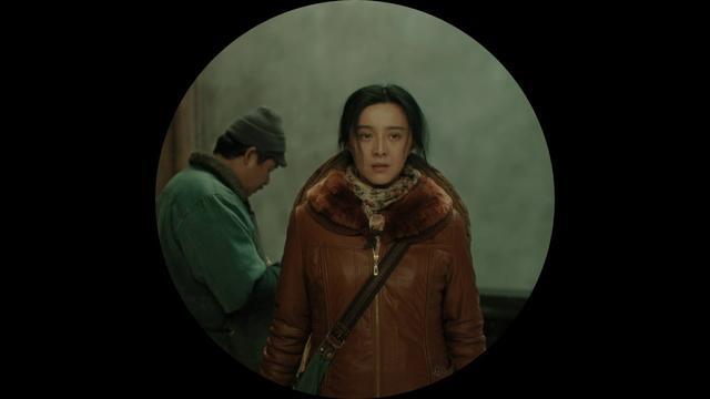 画像: 『わたしは藩金蓮じゃない / I AM NOT MADAME BOVARY / 我不是藩金蓮』 予告編 Trailer youtu.be