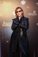 画像5: ©Asian Film Awards