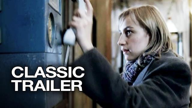 画像: 4 Months, 3 Weeks and 2 Days Official Trailer #1 (2007) - Cristian Mungiu Movie HD youtu.be